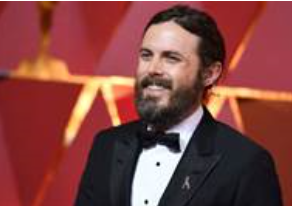casey-affleck-backstage-at-oscars