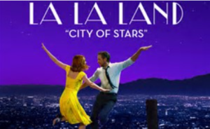 city-of-stars