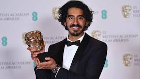 dev-with-bafta