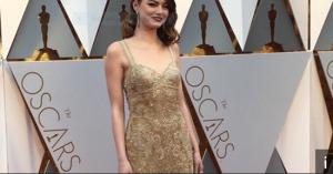 emma-stone-oscar-dress
