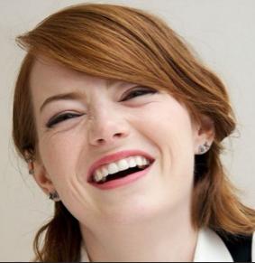 emma-stone-smiling