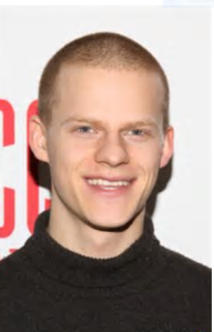 lucas-hedges-shaved-head