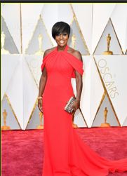 viola-at-oscars