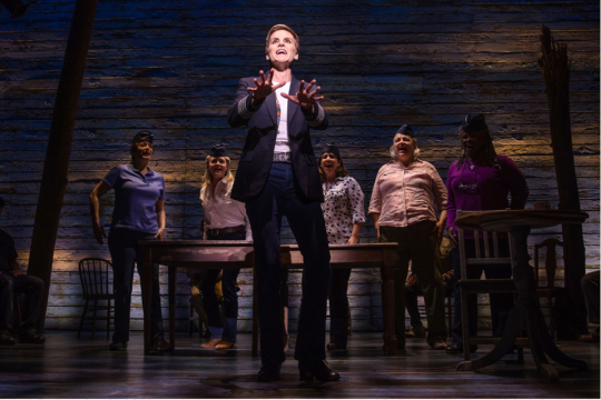 Come From Away 1.PNG