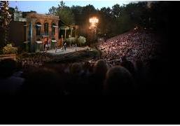 Delacourt Theater