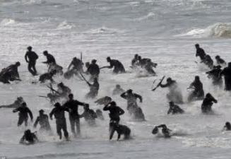 Dunkirk 4