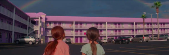Florida Project 1